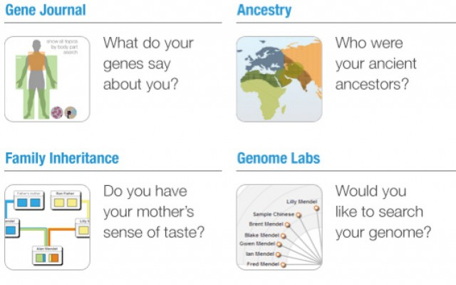 genetic_social_networking_530