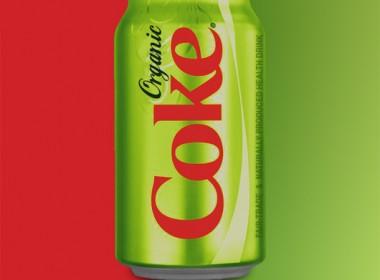 i_want_my_organic_coke_by_koert_van_mensvoort_edited