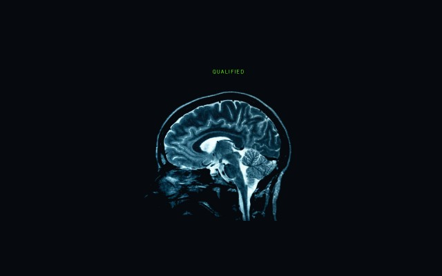 brain-scan_qualified