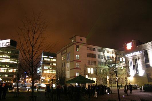 unplug_street_530.jpg
