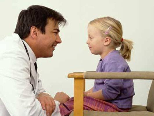 doctor_child_530.jpg