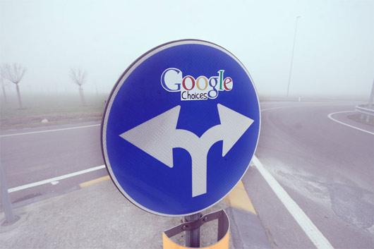 google14_530.jpg