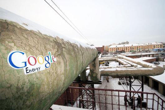 google6_530.jpg
