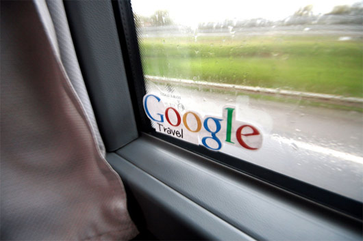 google7_530.jpg