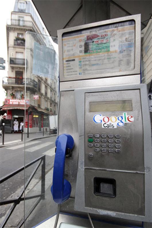 google9_530.jpg