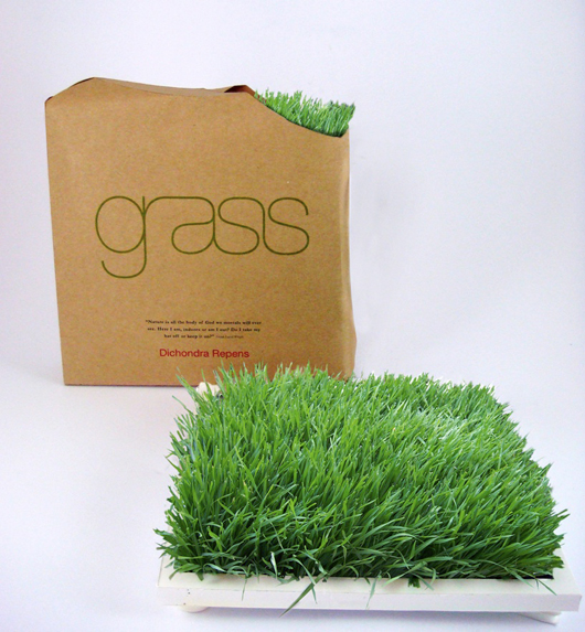 grass_package_530.jpg
