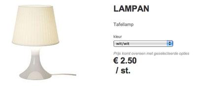 lampan_530.jpg