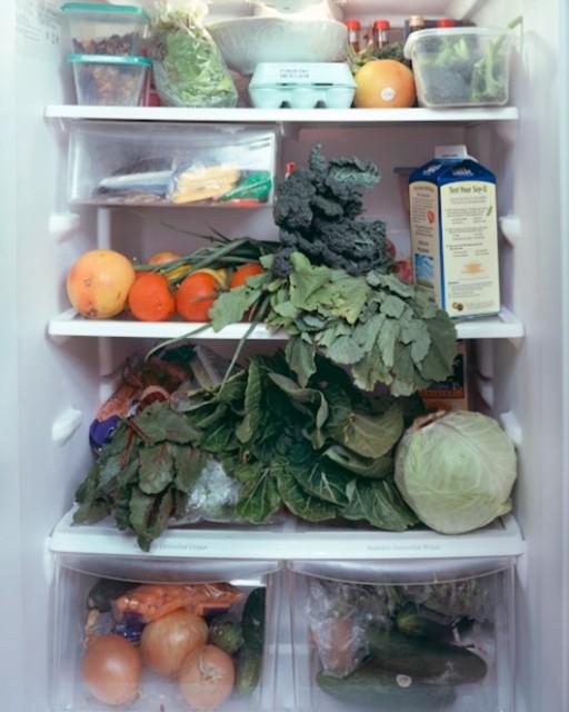 fridge01