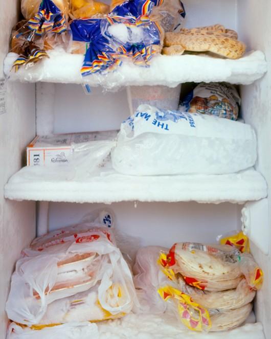fridge03