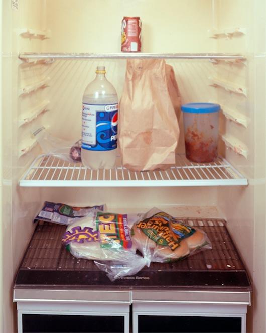 fridge04