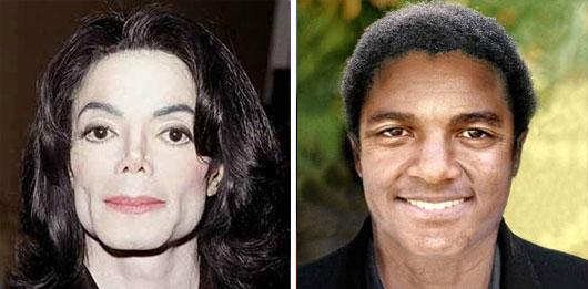 michael jackson nextnature Im Memoriam: Michael Jackson 1958-2009
