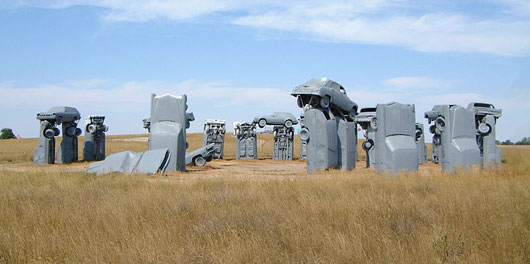 carhenge_530.jpg