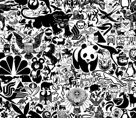 corporate_animal_landscape_530.jpg