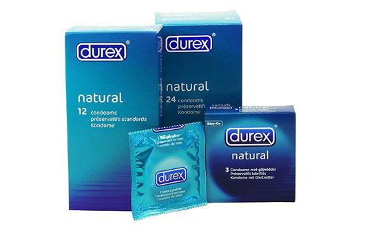 natural_condoms__530.jpg
