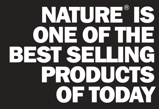 nature_most_successful_product_530.jpg