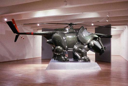 triceracopter_530.jpg