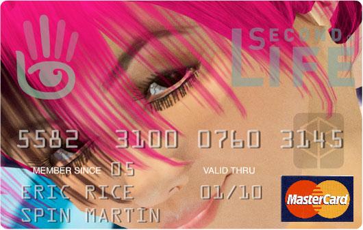 virtual_currency_530.jpg