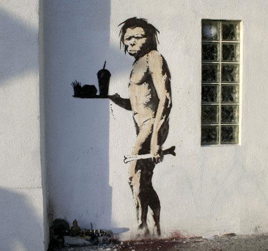 banksy-caveman_5301.jpg