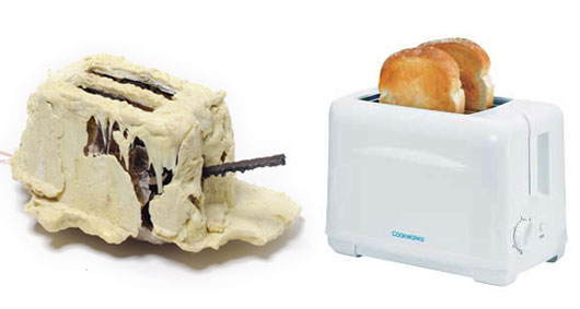 how_to_grow_a_toaster_530.jpg