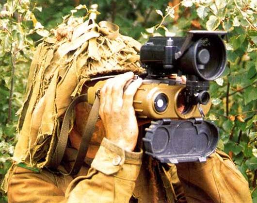 brainwave binoculars