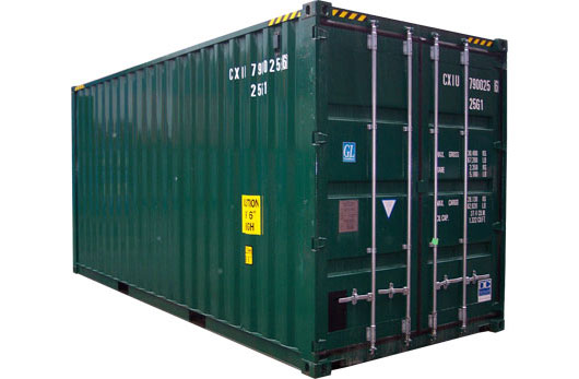 shipping-container-530.jpg