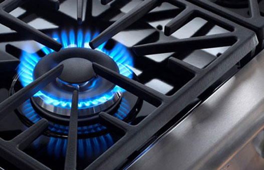 stoveburner_flame_530.jpg
