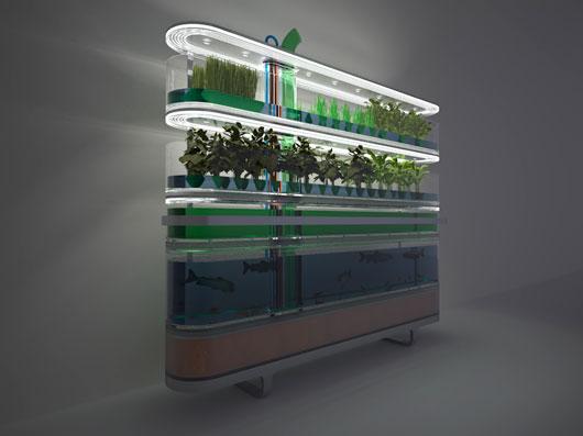 biosphere_home_farm_530.jpg