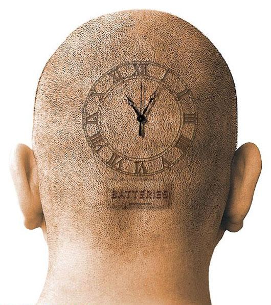 clock-head.jpg