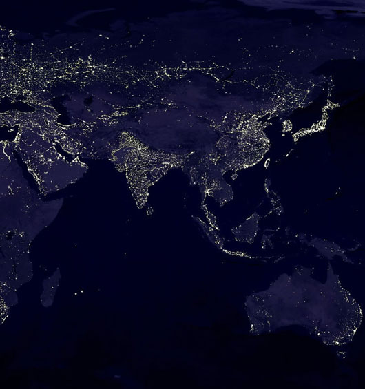 satellite-photo-of-asia-at-night_530.jpg