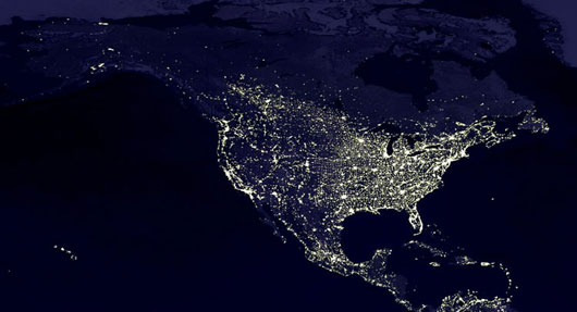 satellite-photo-united-states-at-night_530.jpg