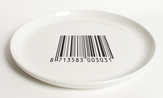 Plate_barcode_530