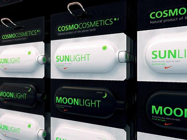 cosmo-cosmetics.jpg