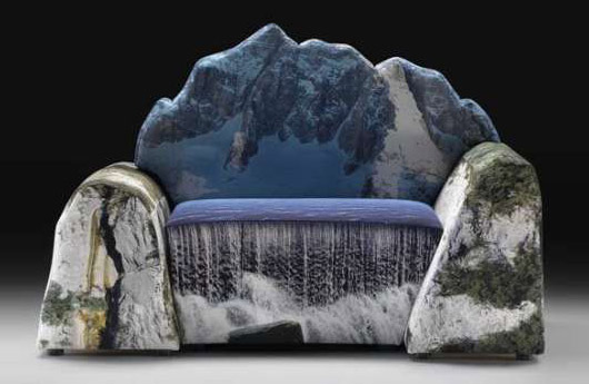 mountain-sofa2.jpg