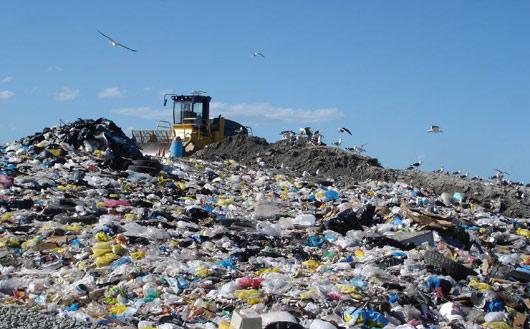 plastic_waste_530.jpg
