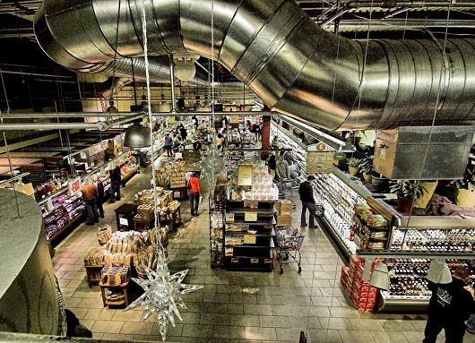 supermarket_future_530.jpg