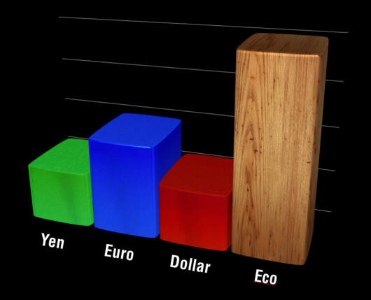 eco_currency_nextnature-530x429