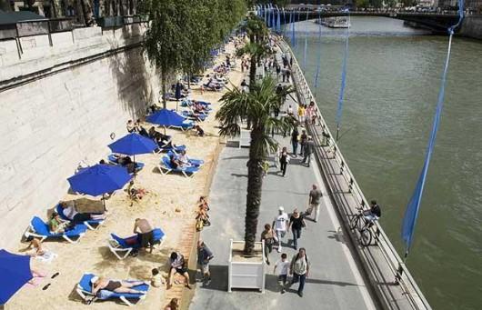 paris-plage_1393851i-530x341