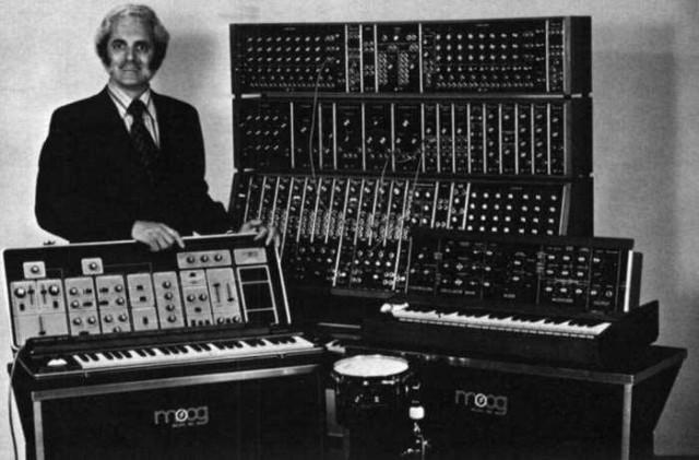 Bob_Moog