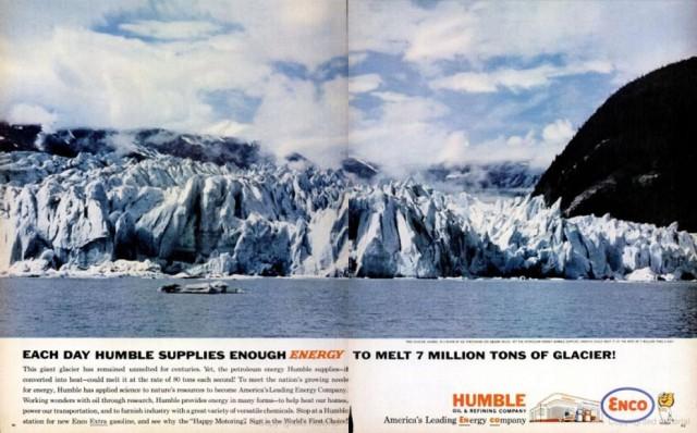 Humble+Ad