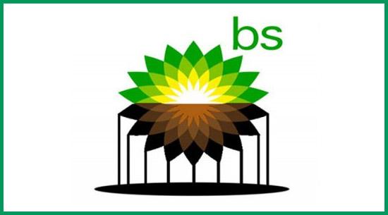 bp-oil-leak-logo