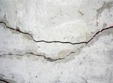 concrete-crack-bacillafilla-hmed-208p.grid-6x2