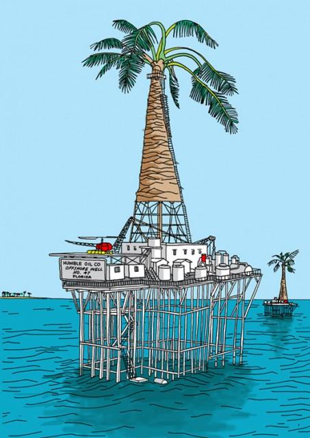 palmtree_oilplatform