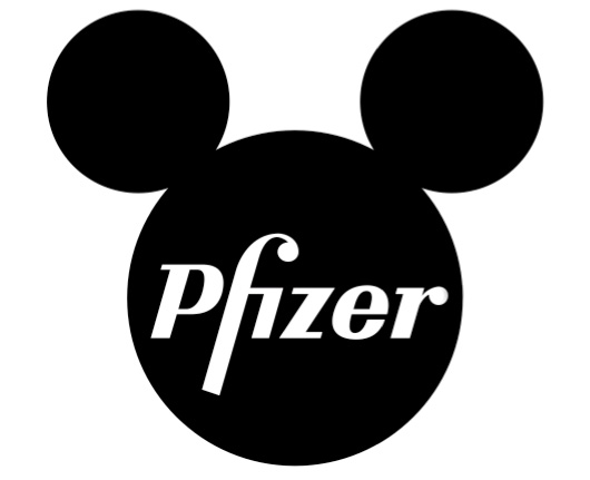 pfizer_mickey_mouse