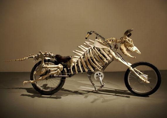 cow_bike