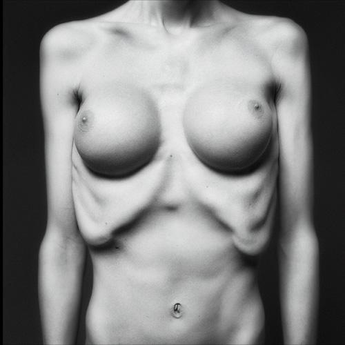 mcdewaal-nude-top
