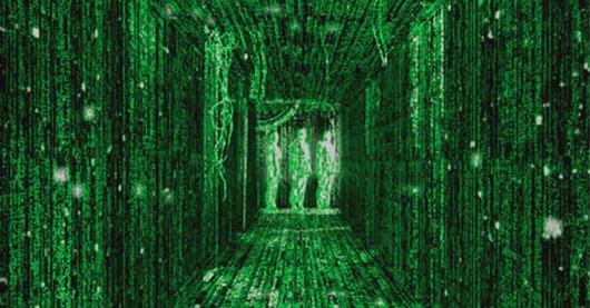 the_Matrix_530