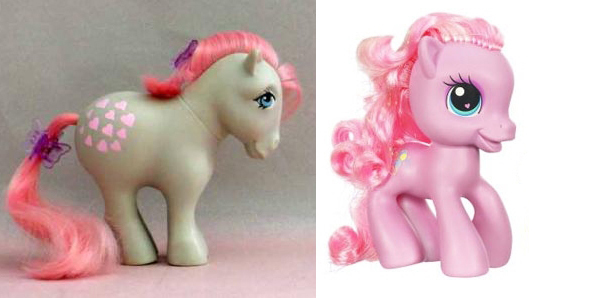 my-fetal-pony-MLP