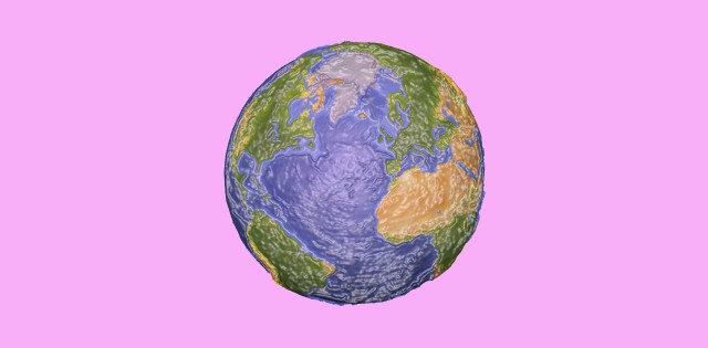 Plastic_Planet