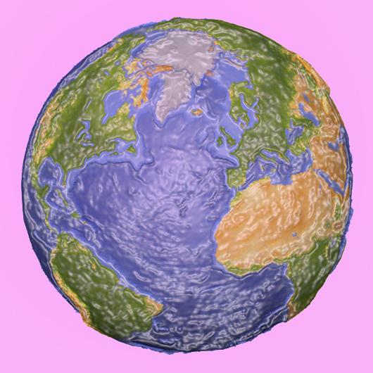 Plastic_Planet_530