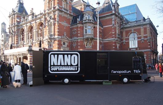nanosupermarket_leidseplein_530